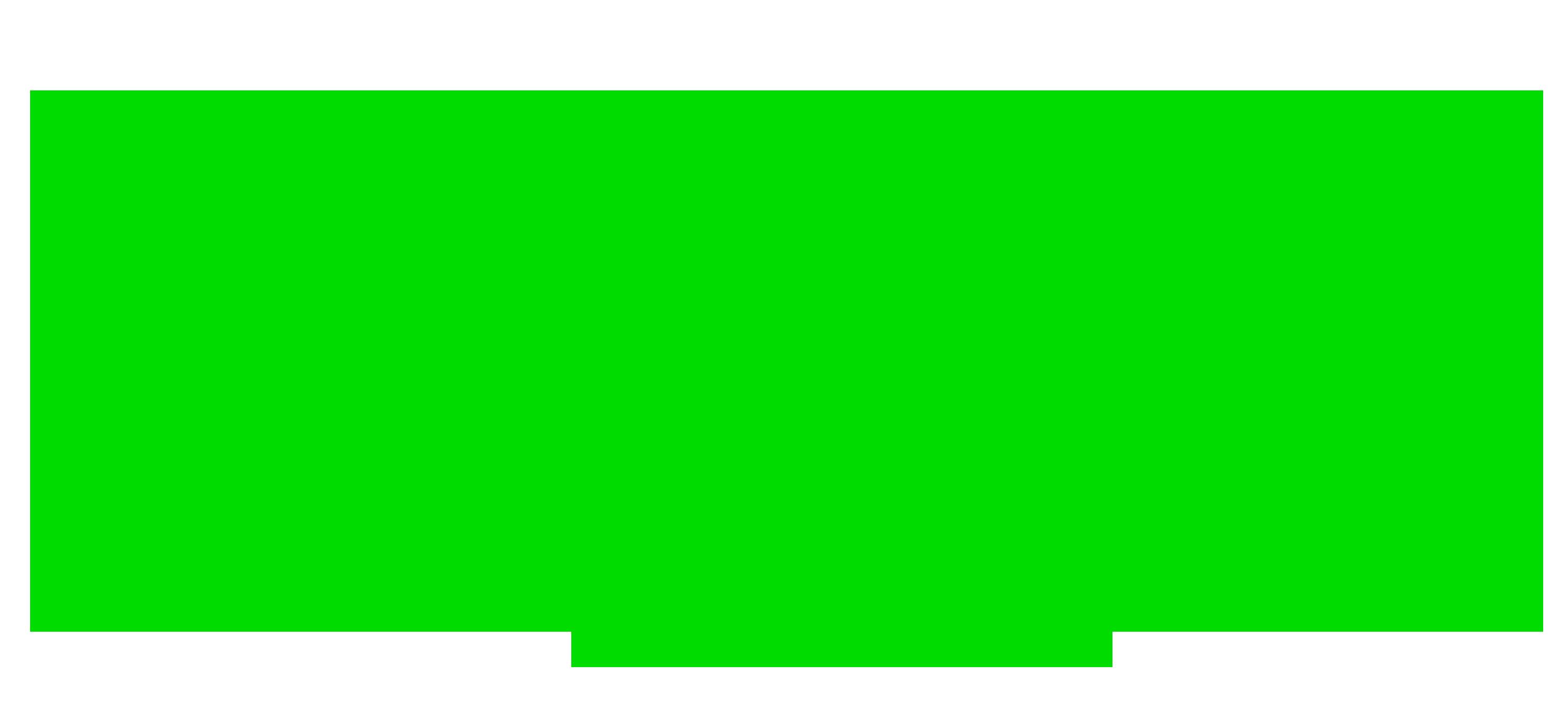 Partners oficiales de Sage - VITSYS