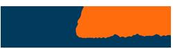 VITSYS Logo